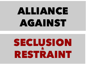 Alliance Against Seclusion and Restraint